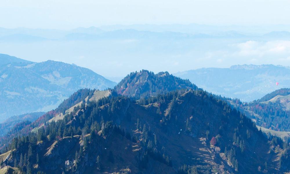 Oberstaufen-Wandern_Gebirge_52