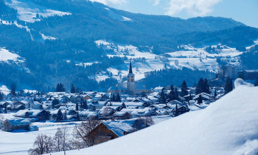 Oberstaufen-Winterpanorama_Tag_04